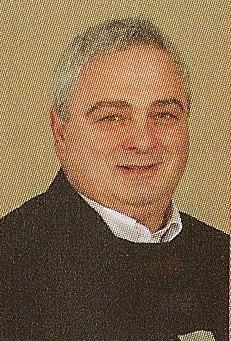 Agglomération - Maubeuge : entretien avec Daniel Barbarossa dans AGGLOMERATION danielbarbarossa