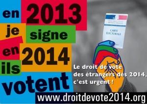 vote-2014-300x213
