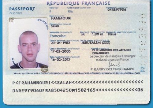 passeportsalah1.jpg