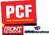 apcffggaucheeuro1.png
