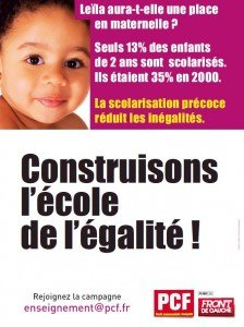 Education nationale - suppression de classes dans EDUCATION NATIONALE ECOLE22-224x300