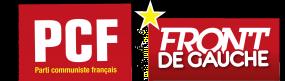 Campagne présidentielle : Jean-Luc Mélanchon -