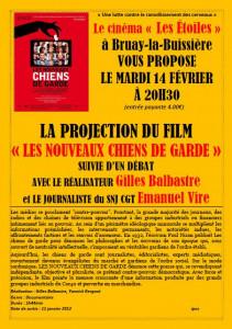 Le Nord-Pas de Calais en mouvement dans POLITIQUE 14-f%C3%A9v-211x300