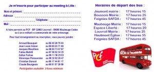 27-mars-lille_21-300x141 Lille dans Jean-Luc Melenchon