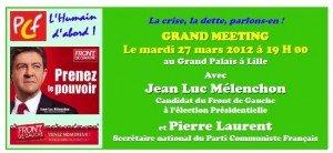 Meeting du 27 mars - Inscription - Horaires des bus dans Front de Gauche ml11-300x138