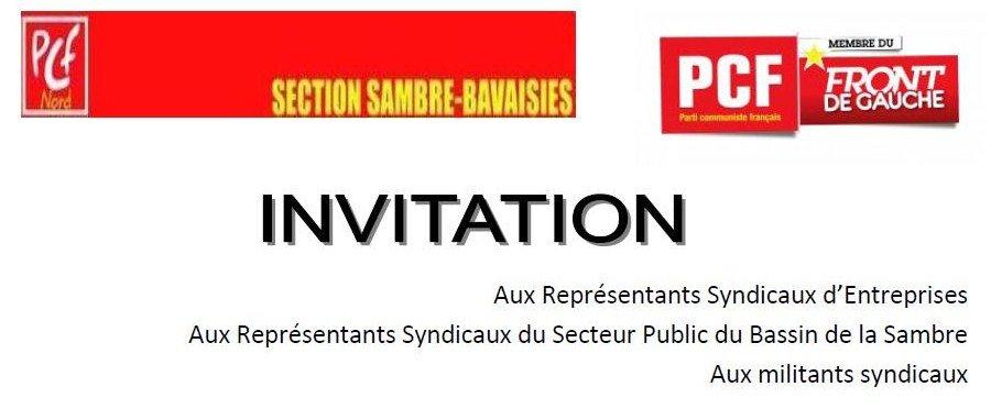 FDG - 25 mai 2012 - DINER/DEBAT à Louvroil dans CHANGER LA SOCIETE invitation-FdG1