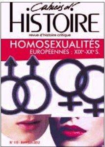homosextualites-euro-214x300