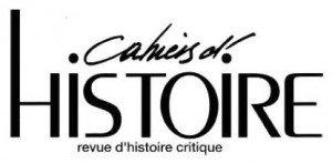 les-cahiers-de-lhistoire1-300x147