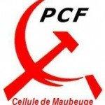 Hommages à Jean-Claude Latouche dans CULTURE 1_cellule-de-maubeuge_pcf-150x150