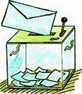 Samedi 15 décembre, les communistes de Maubeuge ont voté ... dans CHANGER LA SOCIETE urne