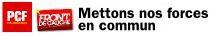 Sécurisaton de l'emploi - Signé par des OS représentant une minorité de salariés dans EMPLOI 1_mettons-nos-forces-en-commun