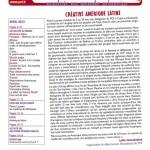 lri-avril-2013-150x150