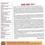 lri-d-cembre-2012-150x150