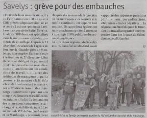 Ferrière la Grande - Salariés Savelys - Victoire dans AGGLOMERATION savelys1-300x241
