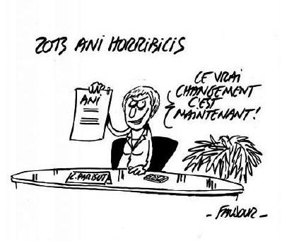 2013-ani-horribilis dans DELOCALISATIONS