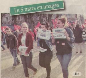 5 mars 2013 - région Nord/Pas-de-Calais dans CHOMAGE 5-mars-lille_1-300x272