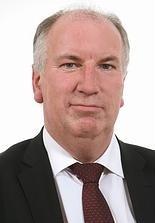 Éric Bocquet écrit à la direction de Neuhauser dans AGGLOMERATION eric-bocquet