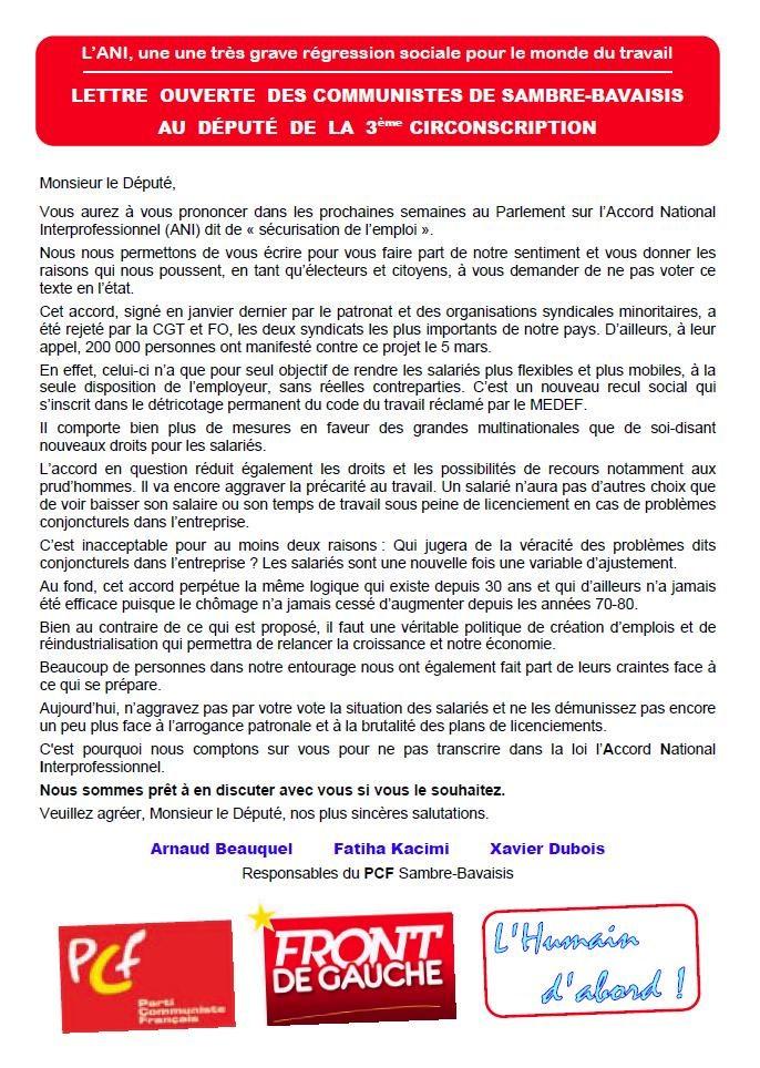 Lettre au Député-Maire - ANI dans AGGLOMERATION lettre-ouverte-au-depute-maire_1