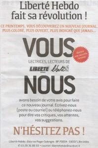 pub-liberte-198x300 dans LUTTES
