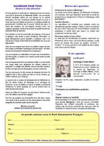 pace-publique-mars_04-214x300