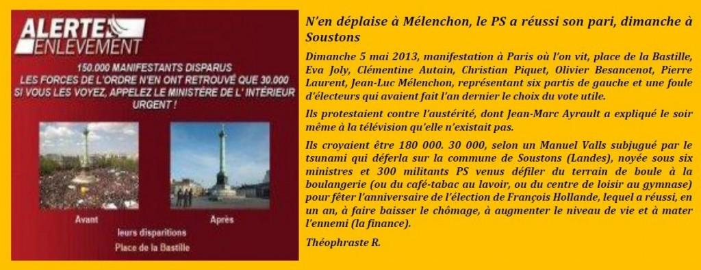 Paris, 5 mai 2013... Alerte Enlèvement ! dans HUMOUR alerte-enlevement
