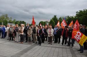 Maubeuge - Mémoire - Antifascisme dans AGGLOMERATION rass-anti-fasciste-maubeuge-12-06-13-300x199