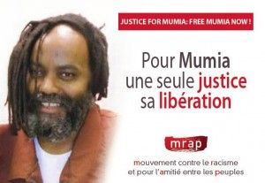 LIBÉRONS MUMIA ! dans INTERNATIONALE carte_1-300x207