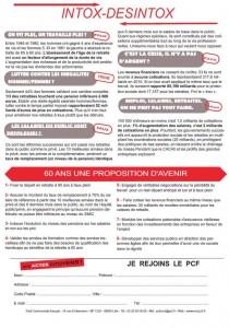 tract-retraite_aout2013_2-210x300 dans JEUNES