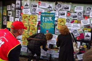 Lille, action pour les retraites, les salaires, l'emploi... dans EMPLOI 2013.09.18-cgtvsps-retraites-21-300x199