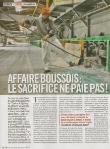 AGC BOUSSOIS: LE SACRIFICE NE PAIE PAS... dans AGGLOMERATION agc-1-222x300