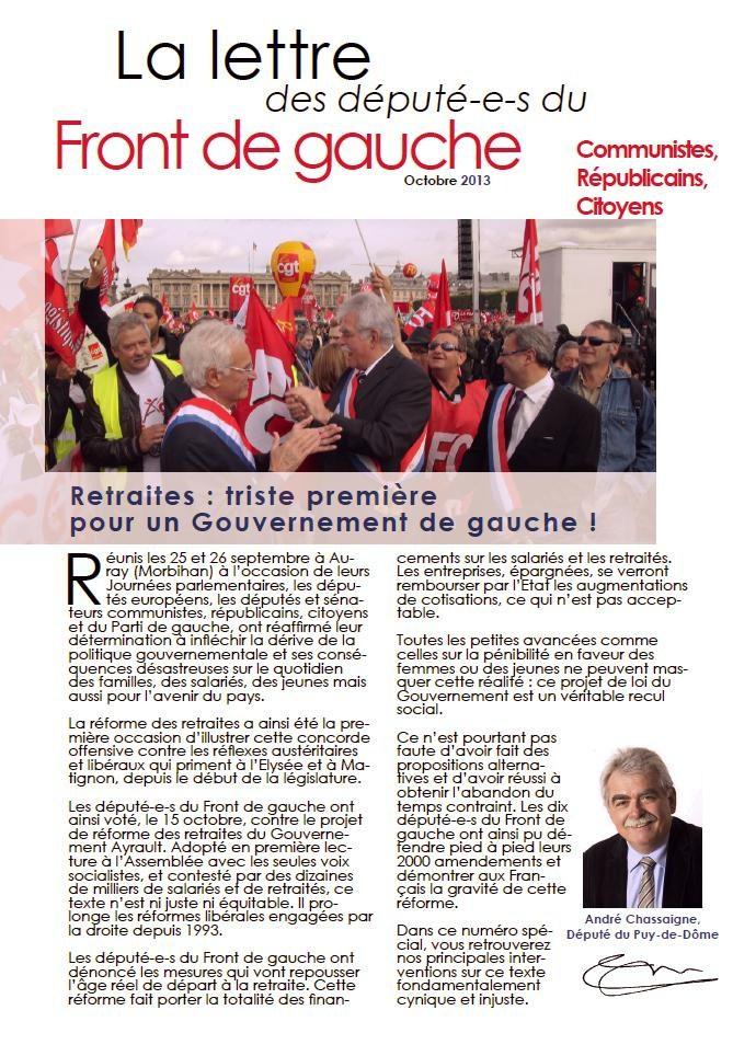 Retraites - Lettre des députés du Front de Gauche dans CHANGER LA SOCIETE lettre-deputes-du-front-de-gauche