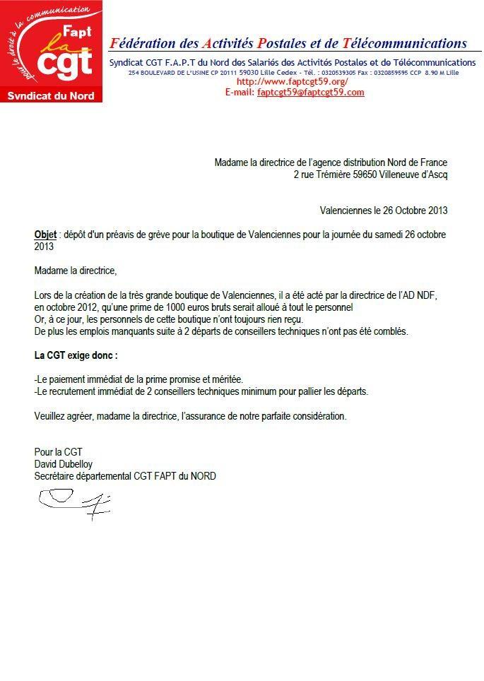 pr-avis-ad-valenciennes-26-octobre-2013 dans ENTREPRISES