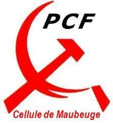1_cellule de maubeuge_PCF