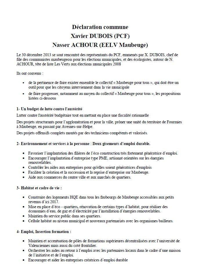 Déclaration commune_pcf_éco_1