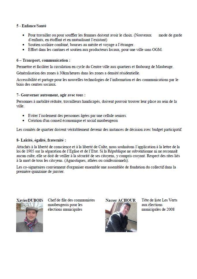 Déclaration commune_pcf_éco_2