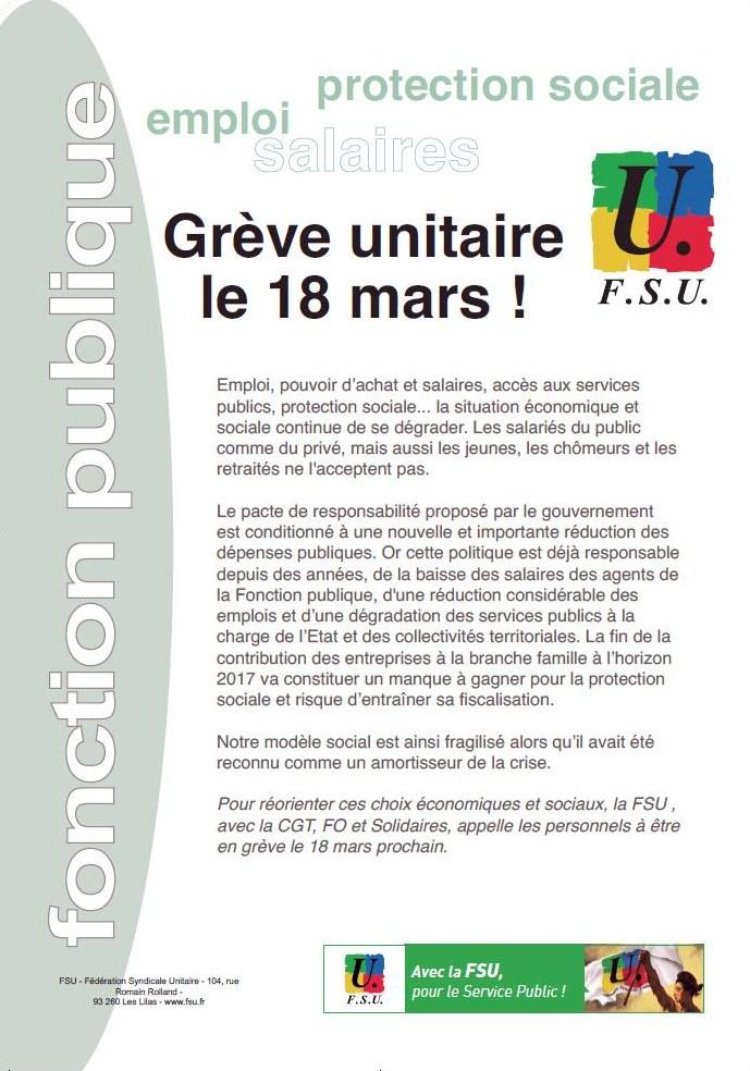 grève 18 mars 2014_1
