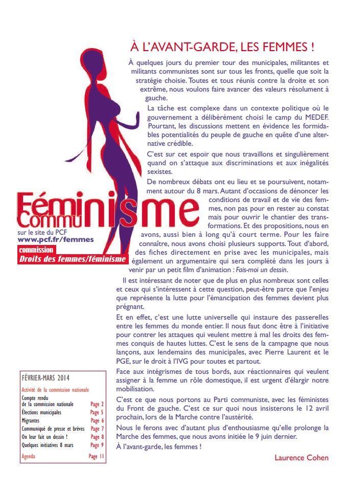 feministes-communistes